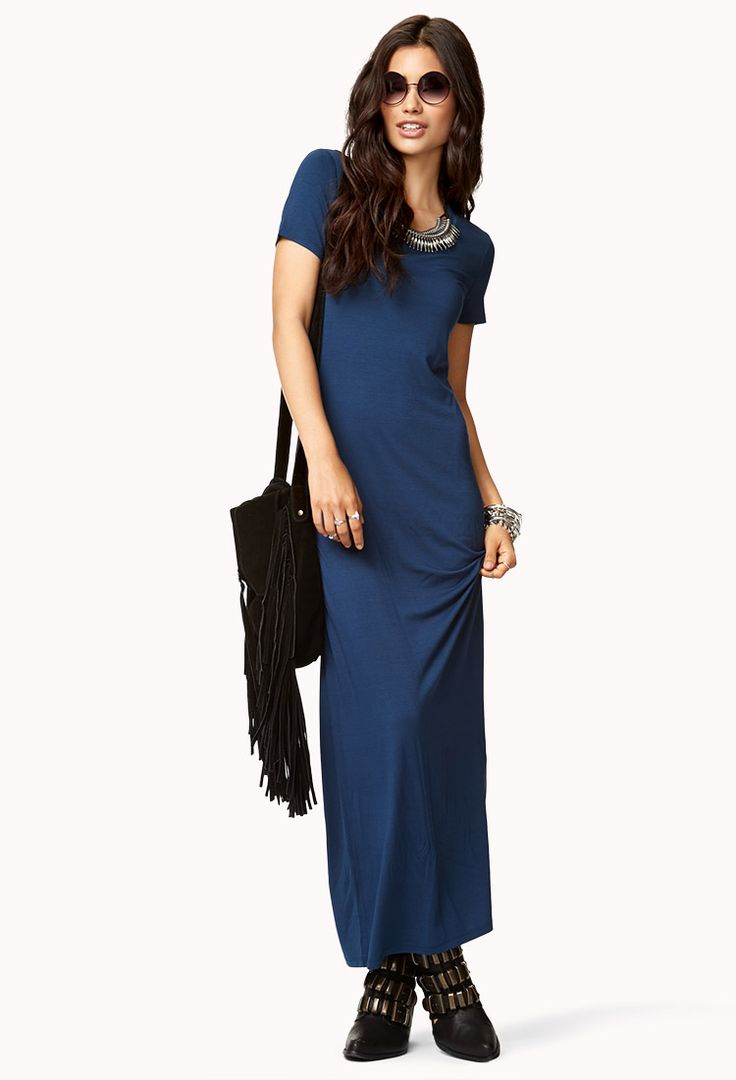 Most Helpful Wholesale Mother Daughter Maxi Dresses Reviews