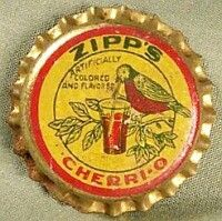 zippz