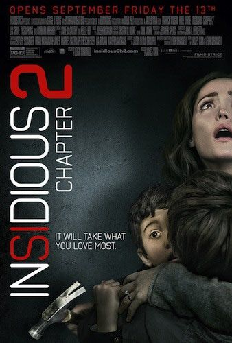 ... .com/2013/11/18/watch-insidious-chapter-2-2013-free-movie-online