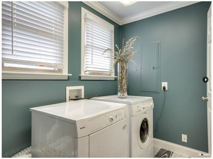 Sherwin Williams Riverway For The Home Pinterest