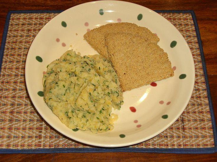 Scottish oatcakes traditional oatcake recipe