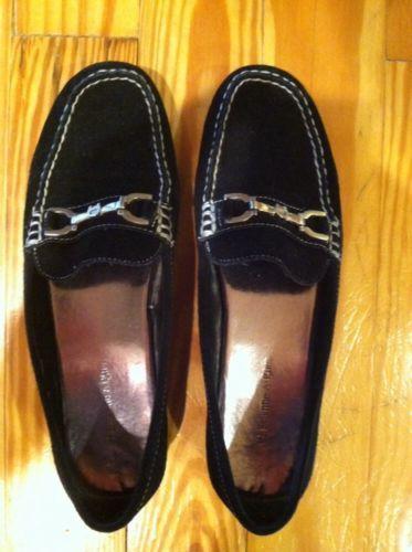Womens Etienne Aigner Shoes for sale
