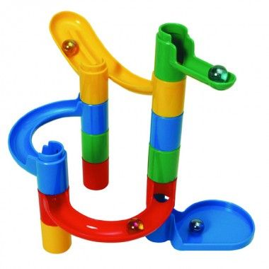 ... Run Starter Set Dropper | Children's Gift Ideas and Toys | Pin: pinterest.com/pin/28710516348597171