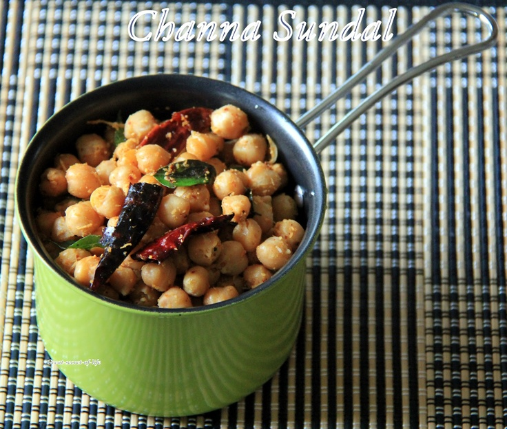 Chickpea Stir Fry Salad - Gluten Free Meal