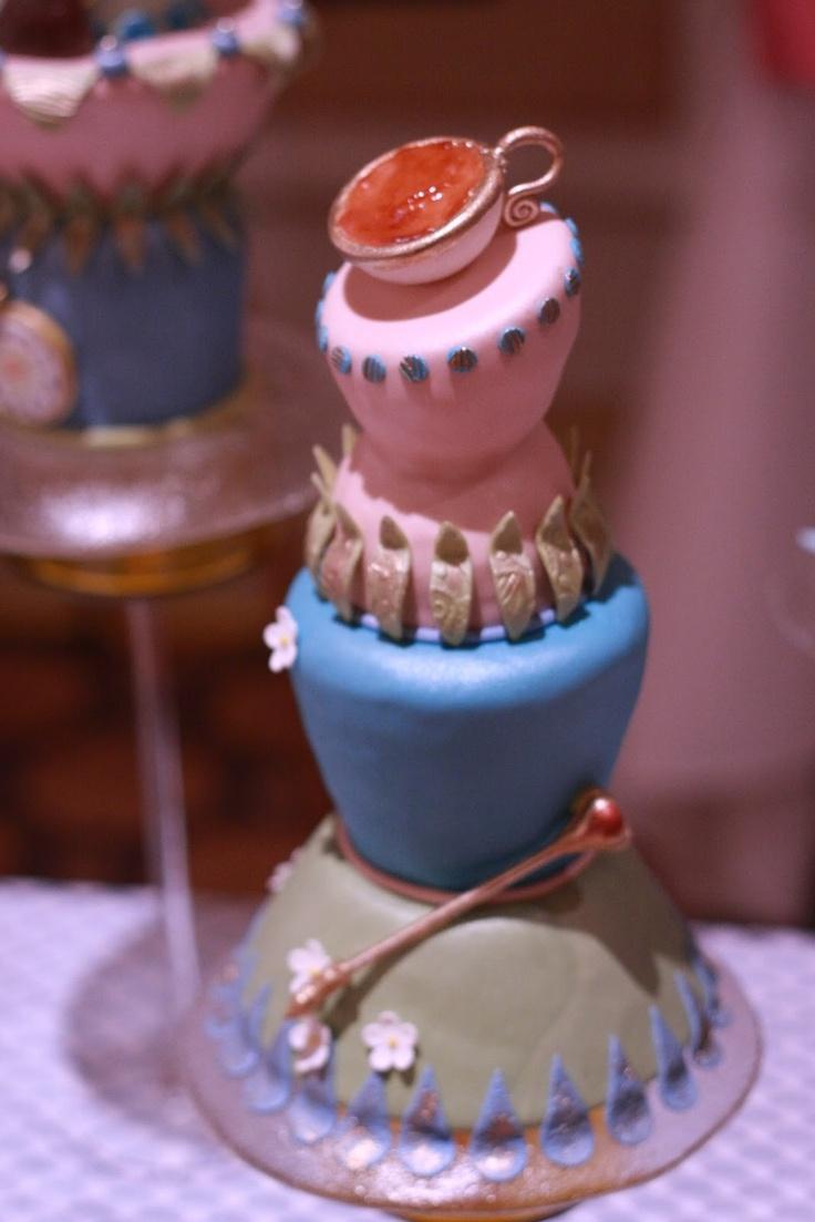 david tutera wedding cakes bing images tea cups and tea pot cakes