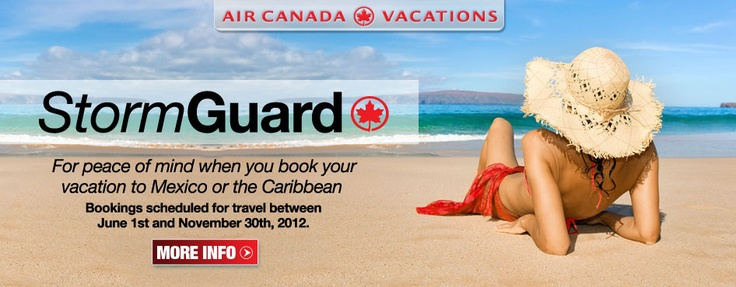 Red tag deals vacations calgary