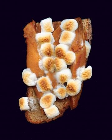 Sweet Potato and Marshmallow | M A R K E T.- F R E S H - Recipes | Pi ...