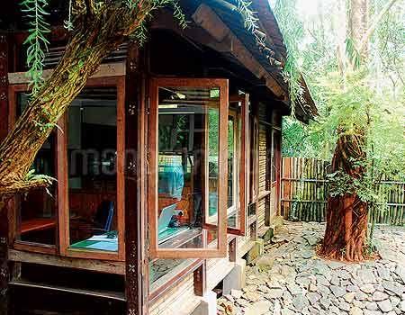 kerala houses joy studio design gallery   best design