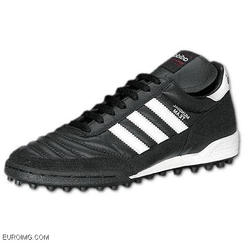 Adidas soccer shoes 2014 indoor
