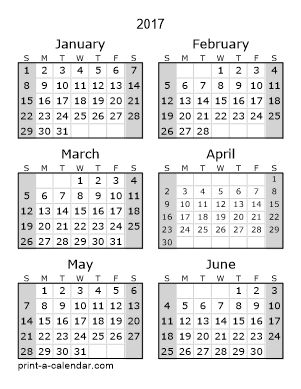 168 best Calendars DIY images on Pinterest | Cards, Crafts and Ideas
