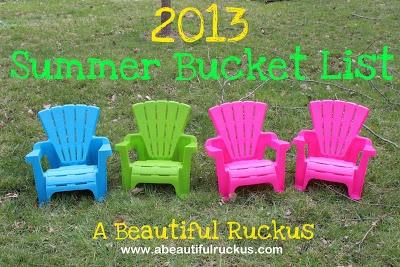 discounted coach purses  Fingerprint on Summer Time Fun