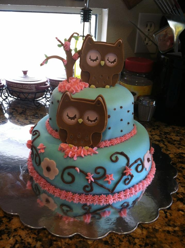 best friends baby shower cake my homemade crafts and baked goods
