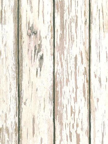 distressed wood wallpaper inspiration pinterest