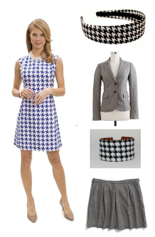 Work Dresses For Women 2013 - Women Dress Image