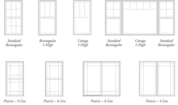 Divided lite patterns to diy pinterest for Professional window treatment patterns