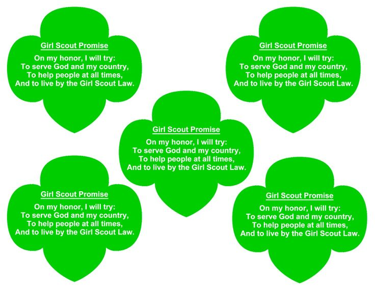 """girl scout first meeting ideas """"getting into girl scouts: 5 flowers, 4 stories, 3 cheers for animals: use this with """"getting into girl scouts"""" provides ideas for the first 5 meetings that include."""