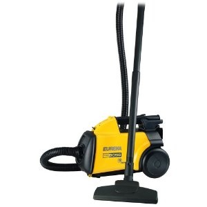 Best Vacuum Ever Endearing Of Eureka Mighty Mite Canister Vacuum Photos