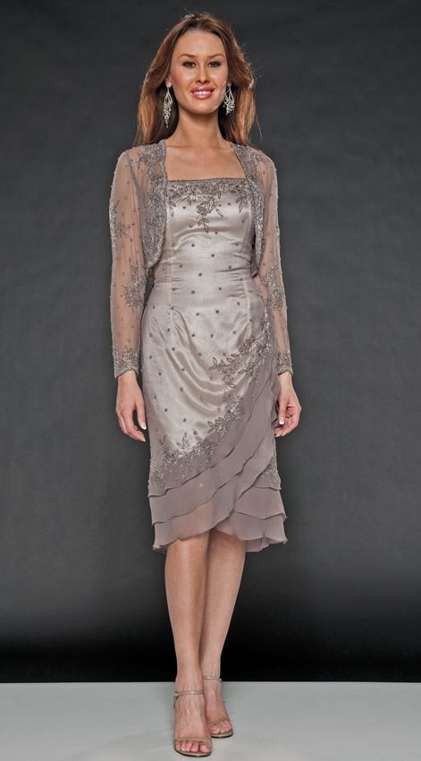 Mother Of The Bride Dresses By Scala - Expensive Wedding Dresses Online