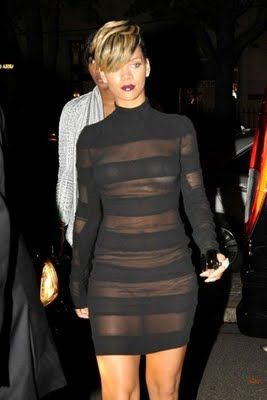 See through clothes in public chris brown buttaflyy s opinion