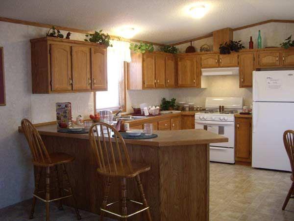 Single Wide Mobile Home Interior Design 28 Images