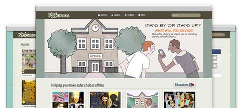 Cool Websites For Teen 42
