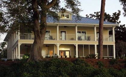 Beautiful Southern Home Awesome Houses Pinterest