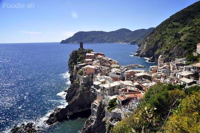 Recco Italy  city pictures gallery : Recco, Italy   Genoa...Liguria   Pinterest