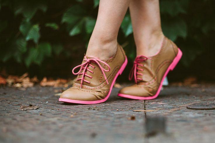 05-womens-oxford-shoes-092213.jpg
