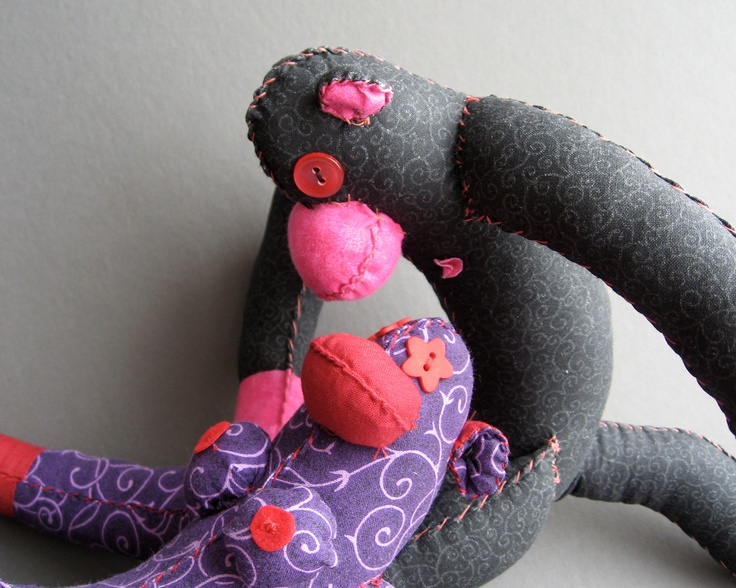 Sweet Monkey Love - - MATURE-- Lets get it on - Naughty and Dirty Cheeky Monkeys