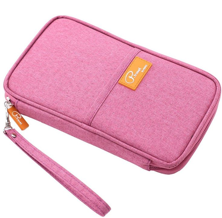 Communication on this topic: Top 14 Best Toiletry Bags For Men , top-14-best-toiletry-bags-for-men/