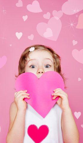 valentine kid game ideas