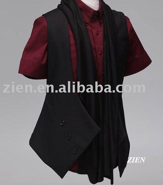Fashion Idea for Mark