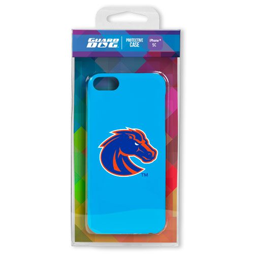 Case Design broncos phone cases : ... by Mobile Mars on College Team iPhone 5C Cases - Mobile Mars : Pi