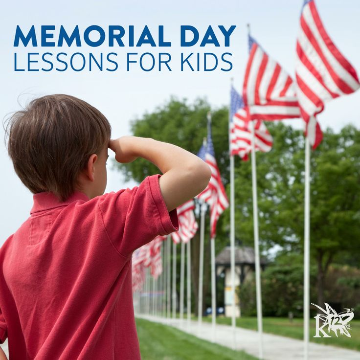 free memorial day email cards