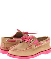 Girls Boat Shoes - Search Zappos.com