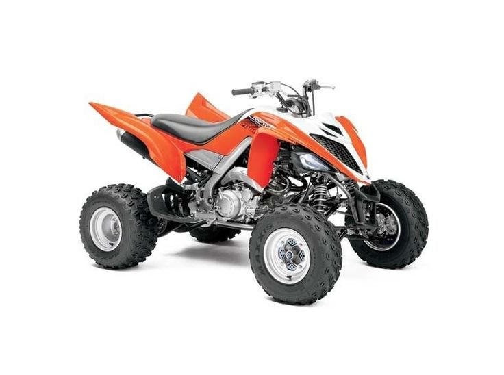 2014 yamaha atv autos post for 2014 yamaha atv