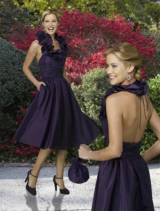 Junior bridesmaid dresses wichita ks wedding dresses asian for Plus size wedding dresses in wichita ks