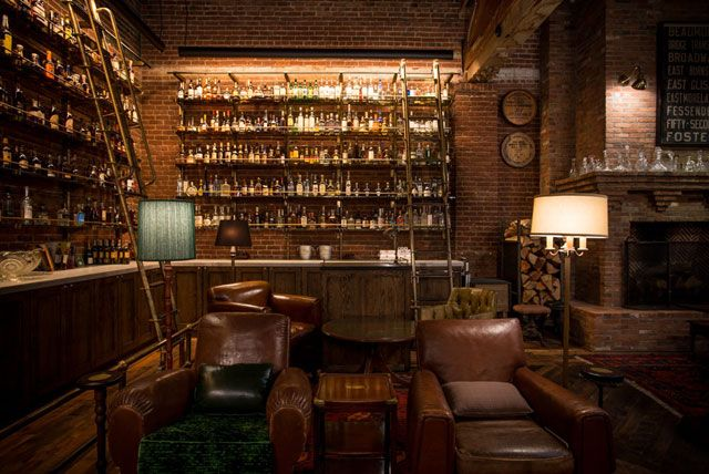 Whiskey Library Man Cave Home Decor Man Cave Pinterest