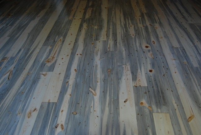 Beetle kill pine floor home to come pinterest