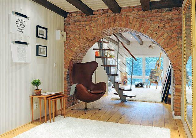 Scandinavian Textures Home Decor Scandinavian Pinterest