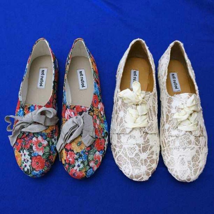 Lulus shoes