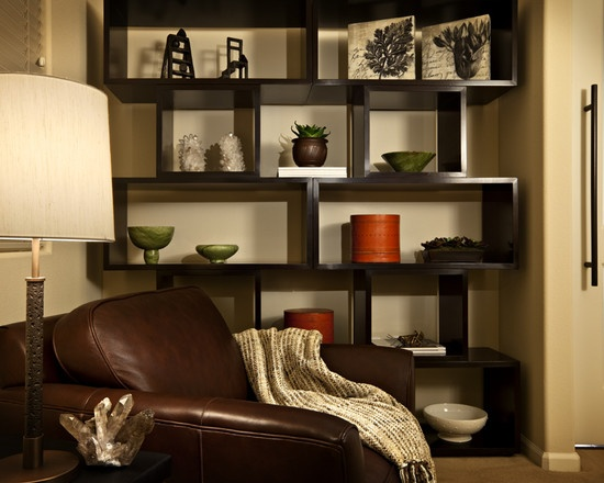Lastest Office Decorations  Decoration Ideas