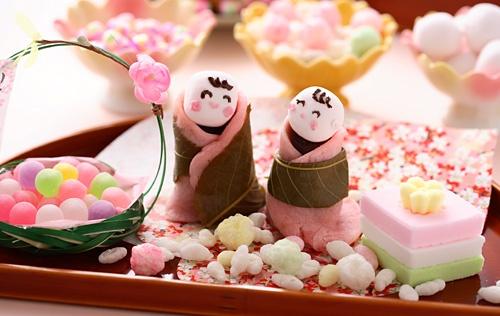 Dessert! #cute #dessert
