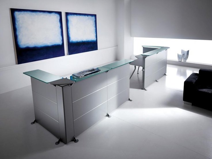 ... by Marcus Office Furniture World on Italian Office Furniture  Pi