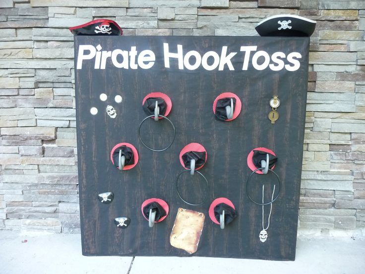 Hook up party games