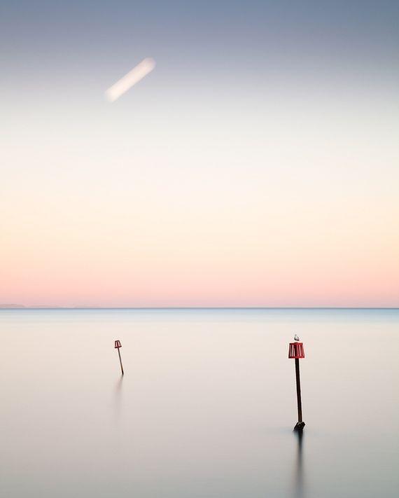 Minimalist photography art diy pinterest for Art minimal photographie