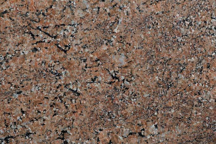 Brown Fantasy Granite For The Home Pinterest