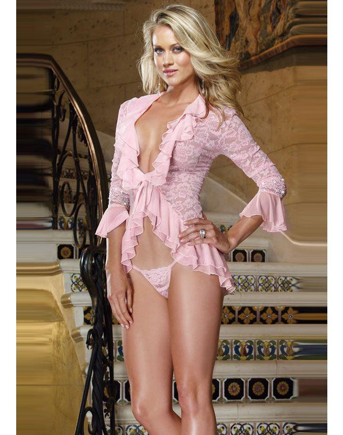 pills linen pajamas women wedding dresses with a corset cute workout