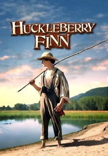 Essays on racism in huckleberry finn