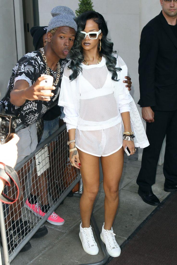 Rihanna   GRAMMY.com